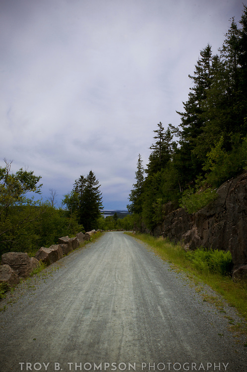 Carriage Road 14/21