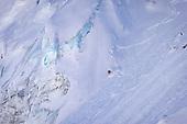Alaska - Libtech