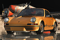 """The Porsche 911 Is Considered A Classic<br /> <br /> The Porsche 911 is considered a classic by many who are into classic auto racing. One reason that it's considered a classic is because of its unique """"C"""" shape body style. It is a long, low and wedge-shaped body that is most commonly found on older Porsche models. What makes the design of a Porsche 911 art? That's what enthusiasts and professional drivers alike would have you know! Well, there is more to the Porsche 911's look and feel than just plain old C styling.<br /> <br /> For one thing, the Porsche 911 has a long body that is almost as long as the engine itself. This gives the 911 a longer silhouette and lends it an extremely sleek and fast look. It is also worth noting that the 911 has large air vents located behind the headlights, as well as a set of blinkers that come on in the lower portion of the front fender. These two features add to the 911's low drag look.<br /> <br /> Another reason the Porsche 911 is considered a classic is the performance numbers. If you were to compare the 911's gas mileage with those of other cars in its class, you would find that the 911 to perform almost all of them. Even with its compact engine, the 911 can travel quite a distance before getting too hot. Another thing to consider is that although it is a low-drag gas engine, the 911 still manages to keep a very high acceleration. So, whether you are into speed, Functionality, looks, performance or a combination of all three; the Porsche 911 is the perfect car for you!"""