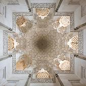 Iranian Symmetry