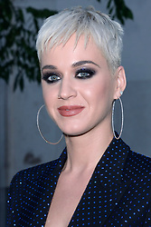 Katy Perry attending the Gabrielle Chanel fragrance launch party 2017/18 Fall Winter Haute Couture show in Paris, France on July 04, 2017. Photo by Aurore Marechal/ABACAPRESS.COM