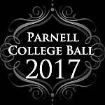 Parnell College Ball 2017