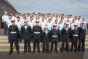 Caversham. Berkshire. UK<br /> <br /> 2016 GBRowing European Team Announcement,  <br /> <br /> Wednesday  06/04/2016 <br /> <br /> [Mandatory Credit; Peter SPURRIER/Intersport-images]