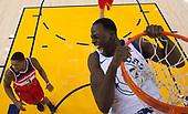 2017-2018 NBA