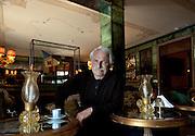 Venice, the photographer Yann Arthus Bertrand