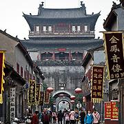 China Provinces, China, Asia