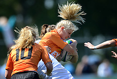 20140516 NED: Rugby Womens Seven World Series, Amsterdam