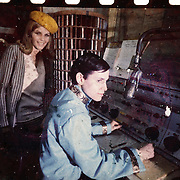 Steve Grossman - Radio DJ