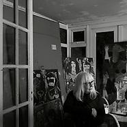 192732-07 Margot Bandola