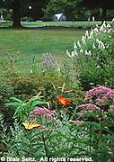 Fairmont Park, Philadelphia gardens and arboretums, Philadelphia, PA