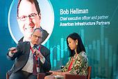 09. Real estate presentation by Bob Hellman