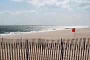 Coney Island. Brooklyn, New York. United States. .May 8th 2010...