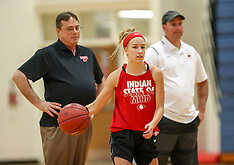 06/11/19 BHS Girls Basketball Practice