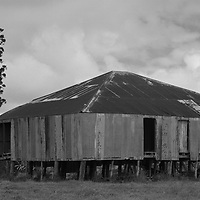 Peeramon<br />