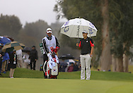 21 Feb 15 Sang Moon Bae during Sunday's Final Round of The Northern Trust Open at The Riviera Country Club in Pacific Palisades,  California.(photo credit : kenneth e. dennis/kendennisphoto.com)