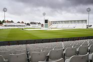 Nottinghamshire County Cricket Club v Northamptonshire County Cricket Club 110514