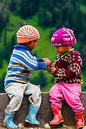 India-Himachal Pradesh-Misc.