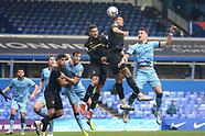 Coventry City v Watford 060221
