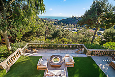 Inside Prince Harry and Meghan Markle's dream $15 million California home - 4 May 2020