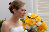 Wedding Images, various