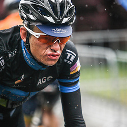 Olympia Tour Bocholtz-Voerendaal Jesper Asselman