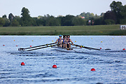 Race: 123  Event: Coxless Fours - Tier 2 - Final<br /> <br /> National Schools Regatta 2018<br /> Sunday<br /> <br /> To purchase this photo, or to see pricing information for Prints and Downloads, click the blue 'Add to Cart' button at the top-right of the page. The Metropolitan Regatta 2018 The Metropolitan Regatta 2018