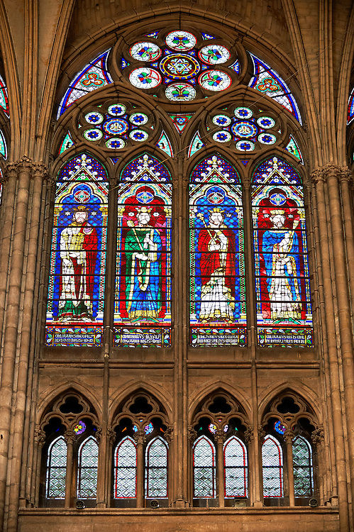 .<br /> <br /> Visit our MEDIEVAL PHOTO COLLECTIONS for more   photos  to download or buy as prints https://funkystock.photoshelter.com/gallery-collection/Medieval-Middle-Ages-Historic-Places-Arcaeological-Sites-Pictures-Images-of/C0000B5ZA54_WD0s