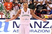 DESCRIZIONE : Campionato 2015/16 Giorgio Tesi Group Pistoia - Sidigas Avellino<br /> GIOCATORE : Acker Alex <br /> CATEGORIA : Delusione<br /> SQUADRA : Sidigas Avellino<br /> EVENTO : LegaBasket Serie A Beko 2015/2016<br /> GARA : Giorgio Tesi Group Pistoia - Sidigas Avellino<br /> DATA : 25/10/2015<br /> SPORT : Pallacanestro <br /> AUTORE : Agenzia Ciamillo-Castoria/S.D'Errico<br /> Galleria : LegaBasket Serie A Beko 2015/2016<br /> Fotonotizia : Campionato 2015/16 Giorgio Tesi Group Pistoia - Sidigas Avellino<br /> Predefinita :