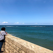 ISR/Tel Aviv/20180308 - Vakantie Israel, Jaffa