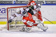 11.02.2012 U18 Danmark - Letland 0:4