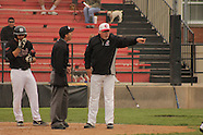 BSB: North Central College vs. Carthage College (05-07-16)