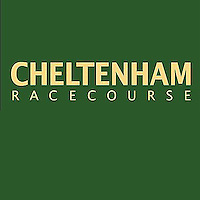 Team GBR - Cheltenham Countryside Day - 13 November 2015