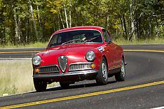 085-1961 Alfa Romeo Giulietta Sprint