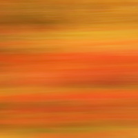 """""""Autumn Warmth""""<br /> <br /> The beautiful colors of autumn in rich warm tones in a motion blur!!<br /> <br /> Nature Abstracts by Rachel Cohen"""