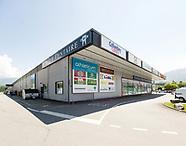Westgate Investments AG Zurich