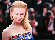 Cannes Film Festival 2013 highlights