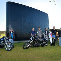 WA Long Ride Team - 2019