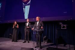 Equi Gala, Haelterman Michel<br /> Equigala - Brussel 2020<br /> © Hippo Foto - Dirk Caremans<br /> 21/01/2020