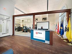 201 North Washington MOAA office VA2_190_773