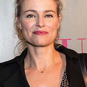 NLD/Amsterdam/20180920 - Premiere Judas, Marit van Bohemen