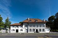 BOAS SWISS HOTELS