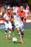 Lucas Ocampos (AS Monaco)