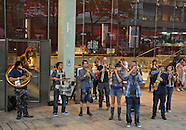 080311 The Asphalt Orchestra