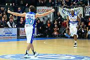 DESCRIZIONE : Cantù Lega A 2012-13 Acqua Vitasnella Cantù EA7Emporio Armani Milano  <br /> GIOCATORE : Gentile Stefano<br /> CATEGORIA : esultanza<br /> SQUADRA : DESCRIZIONE : Cantù Lega A 2012-13 Acqua Vitasnella Cantù EA7Emporio Armani Milano  <br /> GIOCATORE : Gentile Stefano<br /> CATEGORIA : esultanza<br /> SQUADRA : <br /> EVENTO : Campionato Lega A 2013-2014<br /> GARA : Acqua Vitasnella Cantù EA7Emporio Armani Milano <br /> DATA : 23/12/2013<br /> SPORT : Pallacanestro <br /> AUTORE : Agenzia Ciamillo-Castoria/I.Mancini<br /> Galleria : Lega Basket A 2013-2014  <br /> Fotonotizia : Cantù Lega A 2013-2014 Acqua Vitasnella Cantù EA7Emporio Armani  Milano <br /> Predefinita :<br /> EVENTO : Campionato Lega A 2013-2014<br /> GARA : Acqua Vitasnella Cantù EA7Emporio Armani Milano <br /> DATA : 23/12/2013<br /> SPORT : Pallacanestro <br /> AUTORE : Agenzia Ciamillo-Castoria/I.Mancini<br /> Galleria : Lega Basket A 2013-2014  <br /> Fotonotizia : Cantù Lega A 2013-2014 Acqua Vitasnella Cantù EA7Emporio Armani  Milano <br /> Predefinita :