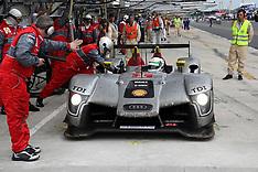 2009 Le Mans