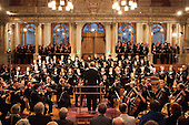 Evening Concert | Schola Cantorum 50th Anniversary Reunion Concert