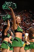 20150314 - Championship Game - Arizona vs Oregon