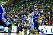 DESCRIZIONE : Sassari Lega A 2012-13 Dinamo Sassari Lenovo Cantù Quarti di finale Play Off gara 5<br /> GIOCATORE : Drake Diener<br /> CATEGORIA : Palleggio<br /> SQUADRA : Dinamo Sassari<br /> EVENTO : Campionato Lega A 2012-2013 Quarti di finale Play Off gara 5<br /> GARA : Dinamo Sassari Lenovo Cantù Quarti di finale Play Off gara 5<br /> DATA : 17/05/2013<br /> SPORT : Pallacanestro <br /> AUTORE : Agenzia Ciamillo-Castoria/M.Turrini<br /> Galleria : Lega Basket A 2012-2013  <br /> Fotonotizia : Sassari Lega A 2012-13 Dinamo Sassari Lenovo Cantù Play Off Gara 5<br /> Predefinita :