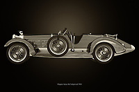 The Hispano Suiza H6 Tulipwood from 1924 is only known to a small group of enthusiasts but radiates so much exclusivity that your own interior with this painting of the Hispano Suiza H6 Tulipwood from 1924 gets an upgrade.<br /> <br /> This painting of a Hispano Suiza H6 Tulipwood from 1924 can be printed very large on different materials. –<br /> <br /> BUY THIS PRINT AT<br /> <br /> FINE ART AMERICA<br /> ENGLISH<br /> https://janke.pixels.com/featured/hispano-suiza-h6-tulipwood-black-and-white-jan-keteleer.html<br /> <br /> WADM / OH MY PRINTS<br /> DUTCH / FRENCH / GERMAN<br /> https://www.werkaandemuur.nl/nl/shopwerk/Hispano-Suiza-H6/743356/132?mediumId=11&size=75x50<br /> <br /> -