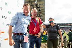Blum Simone, GER, DSP Alice<br /> CHIO Aachen 2019<br /> © Hippo Foto - Sharon Vandeput<br /> 22/07/19